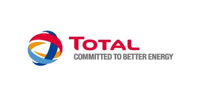 Total Gulf Metal Foundry Certification