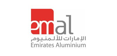 EMAL Gulf Metal Foundry Certification