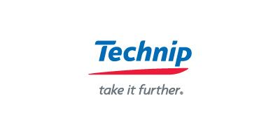 Technip Gulf Metal Foundry Certification
