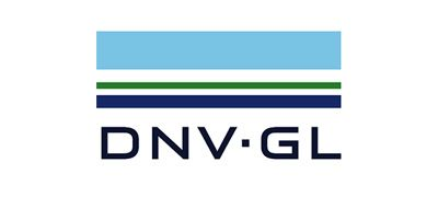 DNV-GL Gulf Metal Foundry Certification