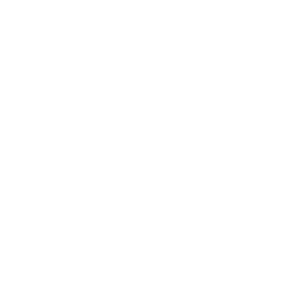 Gulf Metal Foundry | Casting the Future | UAE